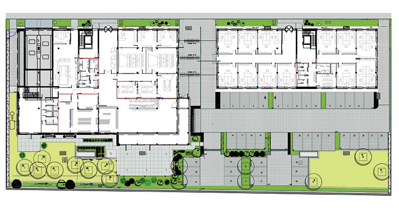 Buhl_Business_Center_Plan2