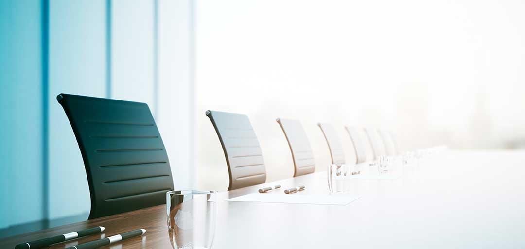Buhl_Business-Center_Leistungen