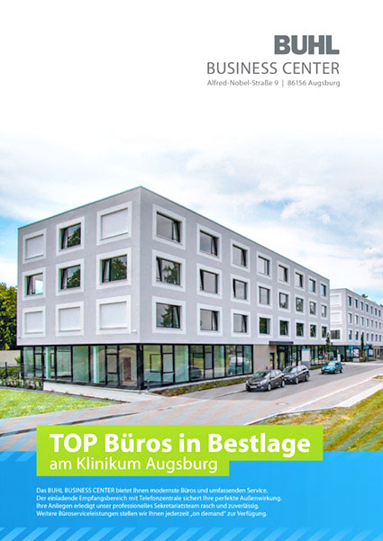 BUHL-BUSINESSCENTER-Bueros-in-bester-Lage